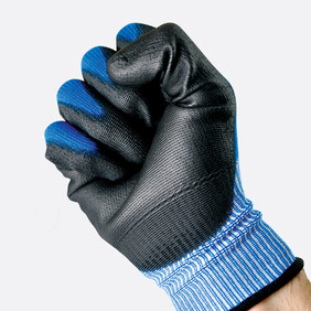 KOMODO® Safety Cut One Gloves